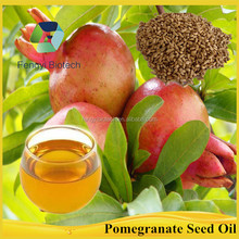 high nutritional pomegranate seed oil for cooking