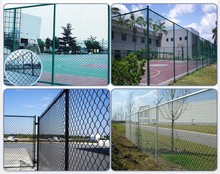 China suppliers wire mesh fence for backyard, wire mesh fence for boundary wall, wire mesh fence