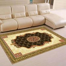qinyi-new carpet fibre optic carpet and rugs carpet room carpet bath mat