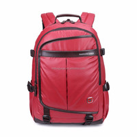 Bag wholesale hot selling oxford shoulder bag famous brand travel bags
