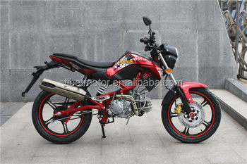 ZF-KY motorcycles for sale