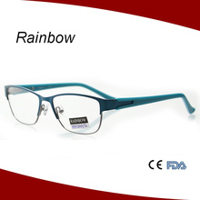 2014 new arrive fashion optical eyeglasses frame high quality women&man optical frame