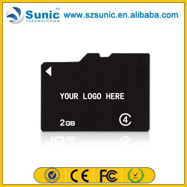 high speed TF card factory sd memory card unlocker