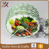 Kitchen Use Ceramic Hot Pot Mat