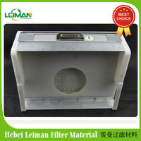 alibabamalaysia Air Filter Factory mesh filter, pre air filter , air conditioner filter(manufacture)