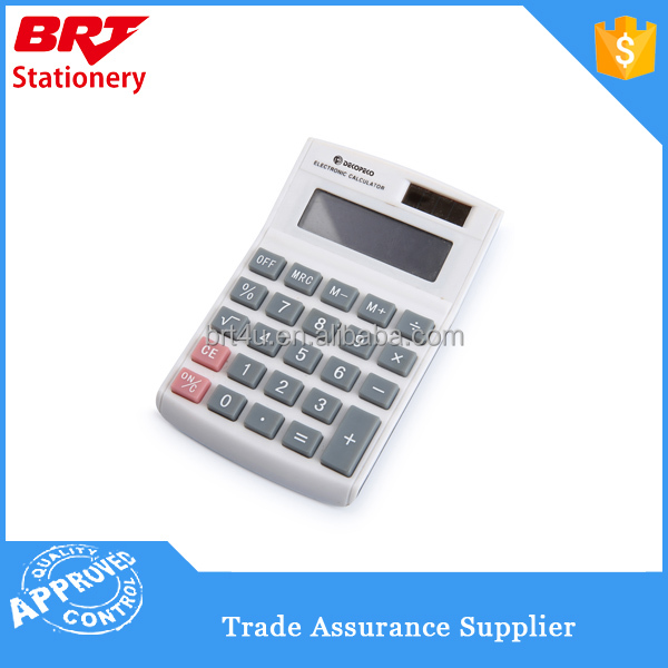 cheap price check correct calculator with best selling style