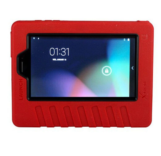 Original Full system Auto scanner Update Online OBD version Launch X431 5C price