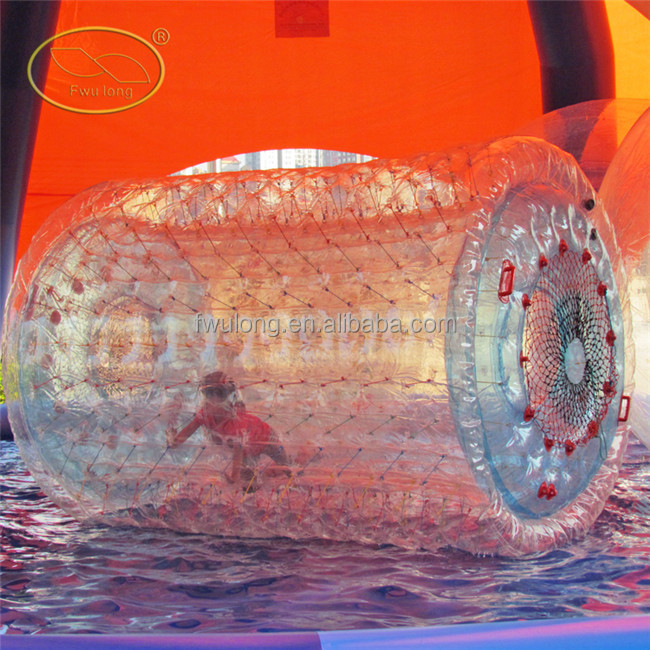Long-life use hydro zorb ball for sale
