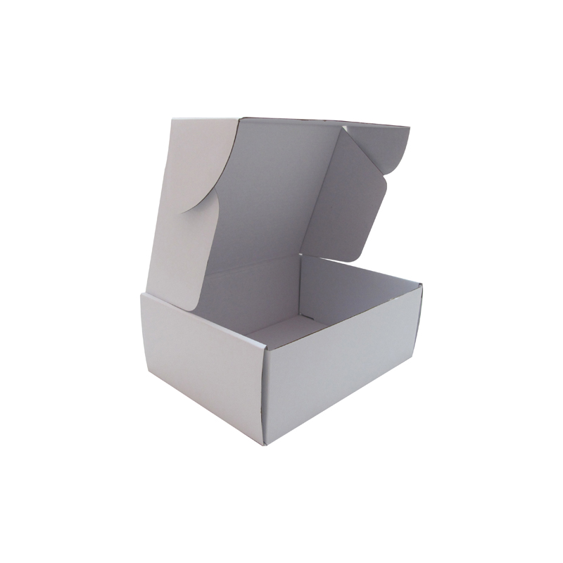 custom printed mailer boxes printed shipping boxes