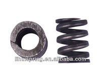 Factory & mattress stainless steel lock compression spring