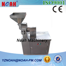 CW-180 Small Stainless Steel Pulverizing Machine