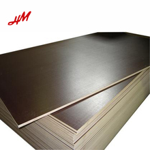 Linyi Good quality Waterproof Marine Plywood Price