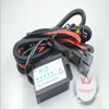 Good Quality Xenon HID Warning Canceller,HID Error decoder