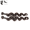 Unprocessed Wholesale Top Grade 10A Virgin Hair can dye 613# color,100% Virgin Brazilian Hair