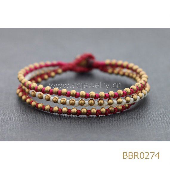 alibaba express turkey best selling best selling bisuteria fashion jewelry