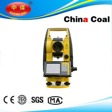 NTS-960R Best Total Station from China