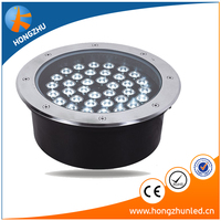 3000lumens portable underground mining light wholesale marketing with 2 years warranty