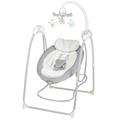 2017 Newest high quality foldable manufacturer china baby rocker,folding baby rocker,folding baby bouncer( TY018K-1)
