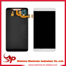 DO NOT MISS!!Digitizer touch screen for samsung galaxy note 3 fast shippong accept papal china product low price