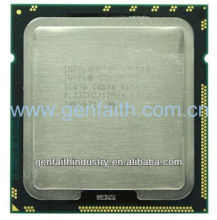 hot Intel CPU Core I7 980 SLBYU 1366pin