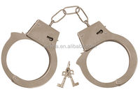 Fashion adult handcuff toy carnival party night decoration sex toy handcuff HK2017