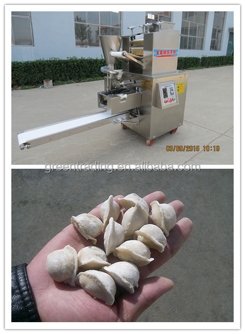 good quality tortellini maker machine