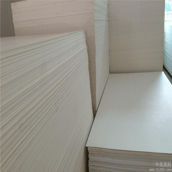 Pvc Sheets Product: China Producs Pvc Sheets Black / Pvc Foam Board / Plastic