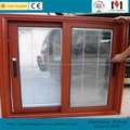 One stop solution vehicle sliding window