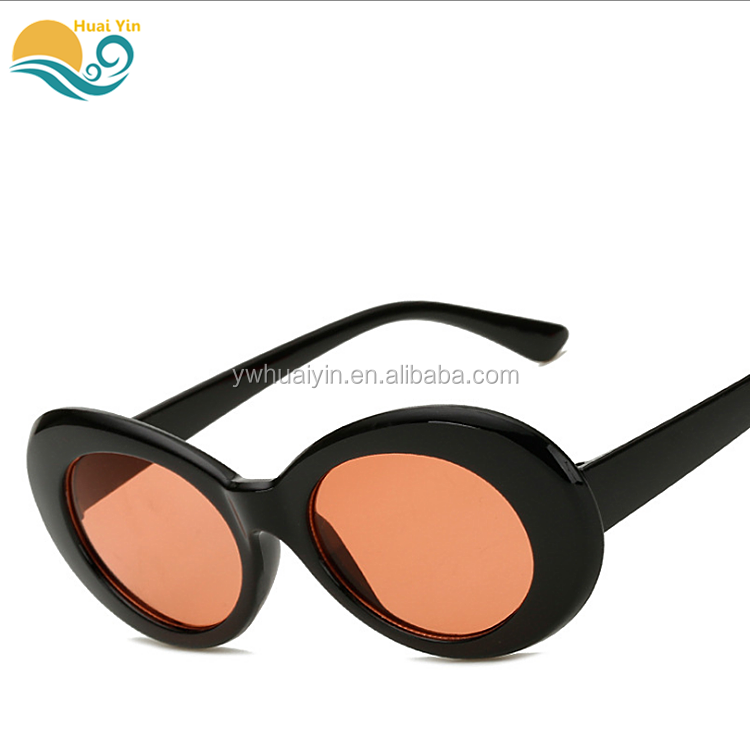 New high-quality PC windproof anti-UV sunglasses anti-shock goggles anti-glare safety glasses