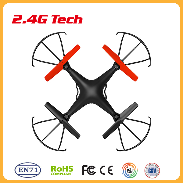 shenzhen uav Professional Drone With Camera For Racing Easy go buy from china quadcopter