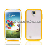 3d case for samsung s5830 galaxy ace,cell phone cases manufacturer for samsung galaxy s4 s3