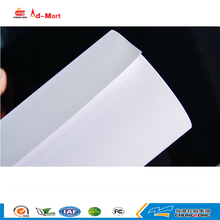High quality with 160um PP Self-Adhesive Paper cheap photo paper