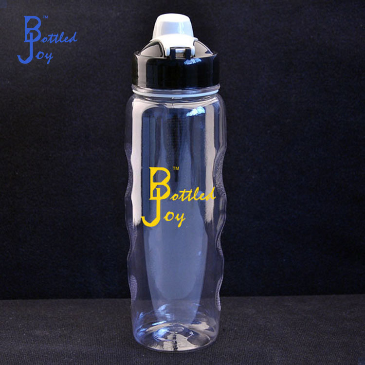 design your own sports bottle, customized logo new model innovative products different types water bottles