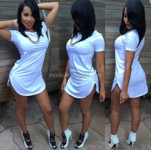 2016 hot sexy ladies night bodycon club sexy dresses