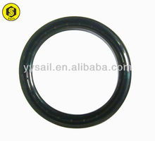 Silicone rubber motorcycle spare part with any rubber material
