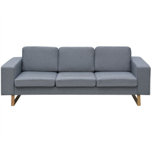 Latest Model Sofa Design Living Room Furniture Sofa