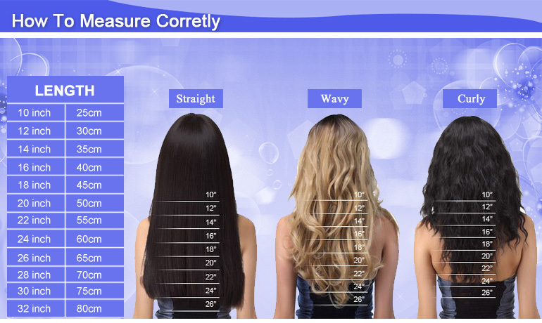 2016 Most Popular 7A Grade Brazilian Virgin Hair Extension Ombre
