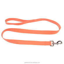 Pet Products High Tensile Strength Plain Nylon Dog Leash
