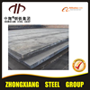 Q420 high tensile steel plate/sheet for trading form Alibaba