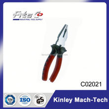 Combination Plier Linesman's Pliers