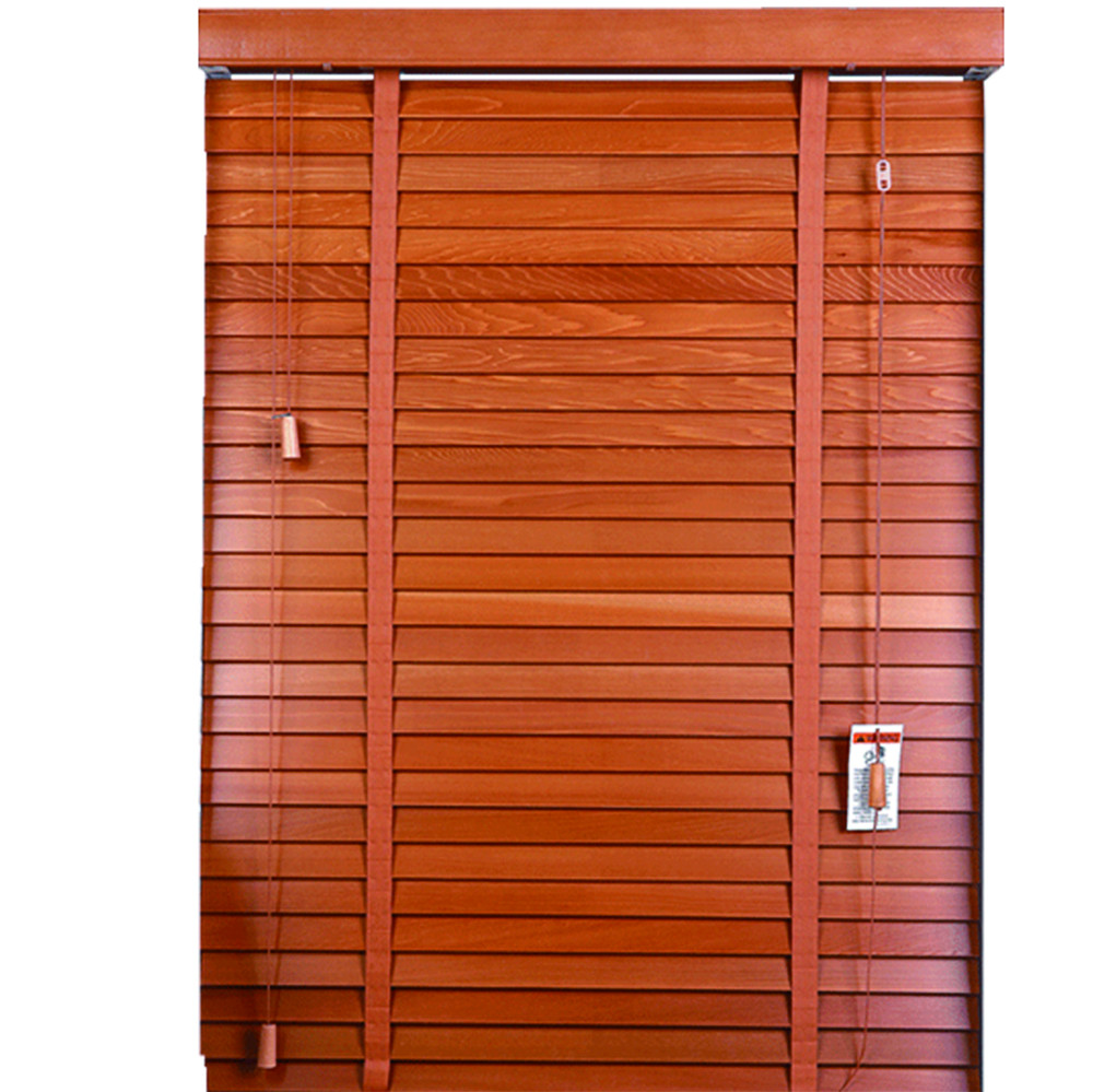 Wholesale customize size wood blinds high quality sliding for Wholesale windows