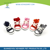 Lovoyager New arrival wholesale dog Sneakers for china supplier