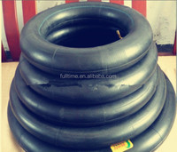 High Quality tractor tire inner tubes with a low price made in China 18.4-38 12.4-28 wholesale