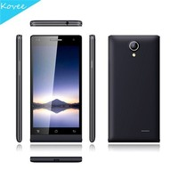 factory unlocked android cell phones for sale