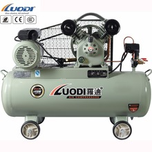 scuba diving portable air compressor prices