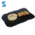 Hot Sell Barware Tray Or Cutting Cheese Board,Slate Cheese Board Wholesale