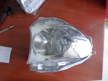 LEXUS 2010 ES350 FOG LAMP , CAR FOG LIGHT FOR 2010 ES350 2007 2009 2011 /L:81221-33230,R:81211-33230