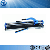 TL-01 800mm Manual tile cutter luxury Ceramic Tiles cutter