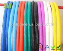 Flat free Bicycle Tire 700*23C