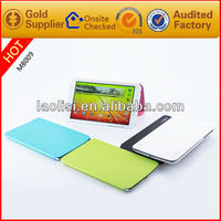 2014 hot sale leather case for lg g pad 8.3 factory wholesale